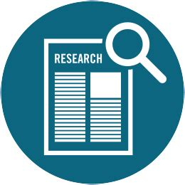 Dissertation examples international business